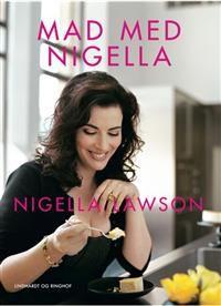 Mad med Nigella