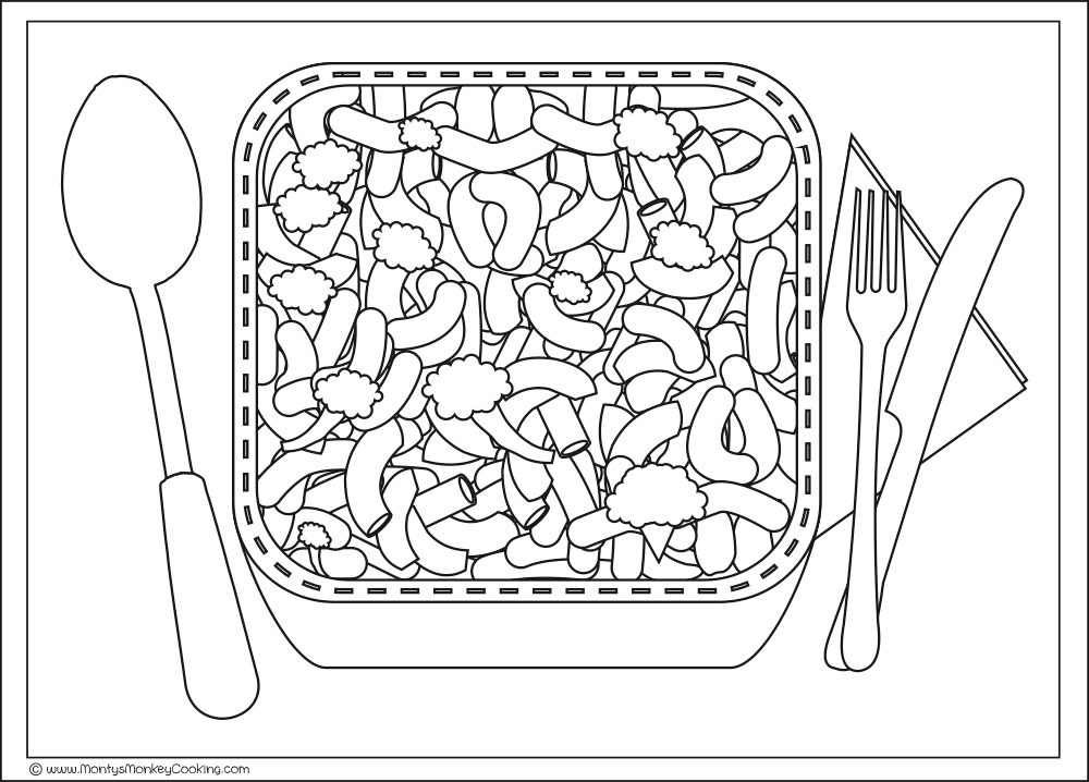 6 Best Photos Of Cheese Coloring Pages Sliced Cheese Coloring Page Swiss Cheese Coloring Page And Slic Mac And Cheese Coloring Pages For Kids Coloring Pages