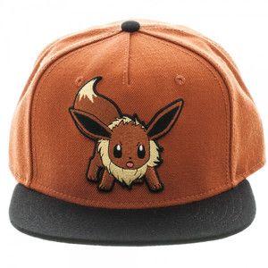 8c787abb3 miami dolphins santa hat pikachu