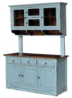 Platypus Furniture