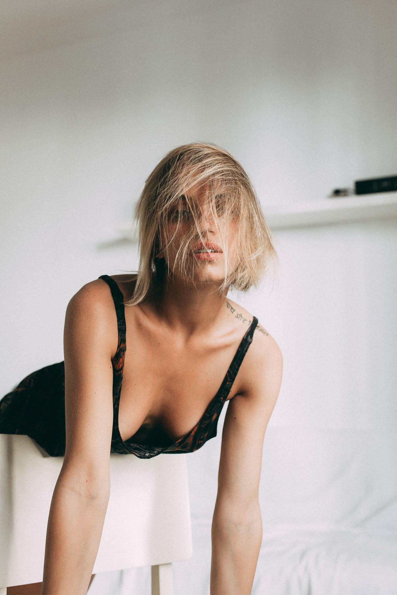 Valentina Georgia Pegorer nudes (23 photo), Ass, Bikini, Selfie, bra 2019
