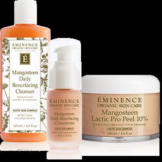 Home Page Organic Skin Care Skin Care Organic Care