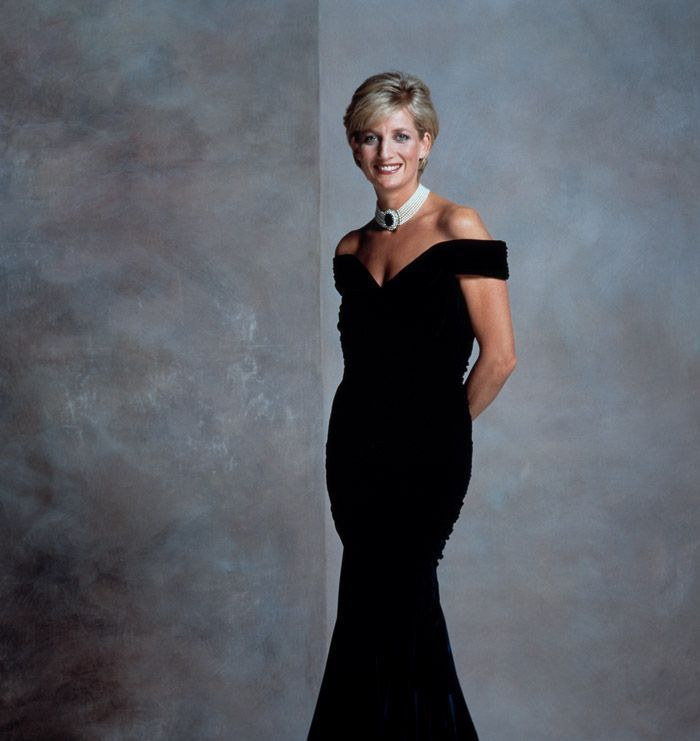 900 Style Grace Diana Ideas Diana Lady Diana Princess Diana