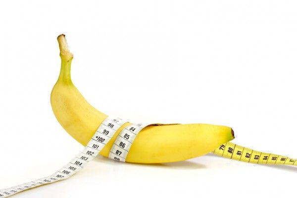 банановая диета плюсы минусы