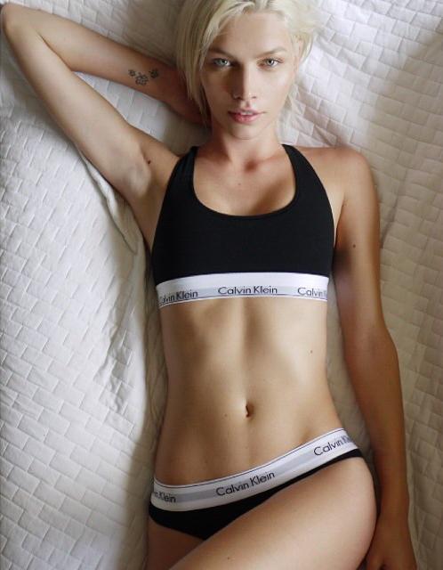 Cleavage Dina Spybey nude (27 foto) Feet, YouTube, underwear