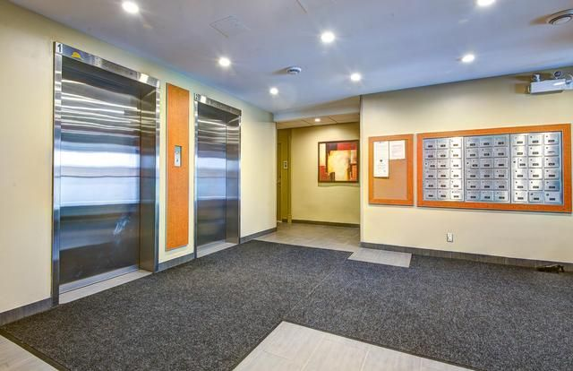 2757 Battleford Mississauga Now Under New Management 2757 Battleford Road Offers Beautifully Upgraded Apartment Guide Apartments For Rent Rental Apartments