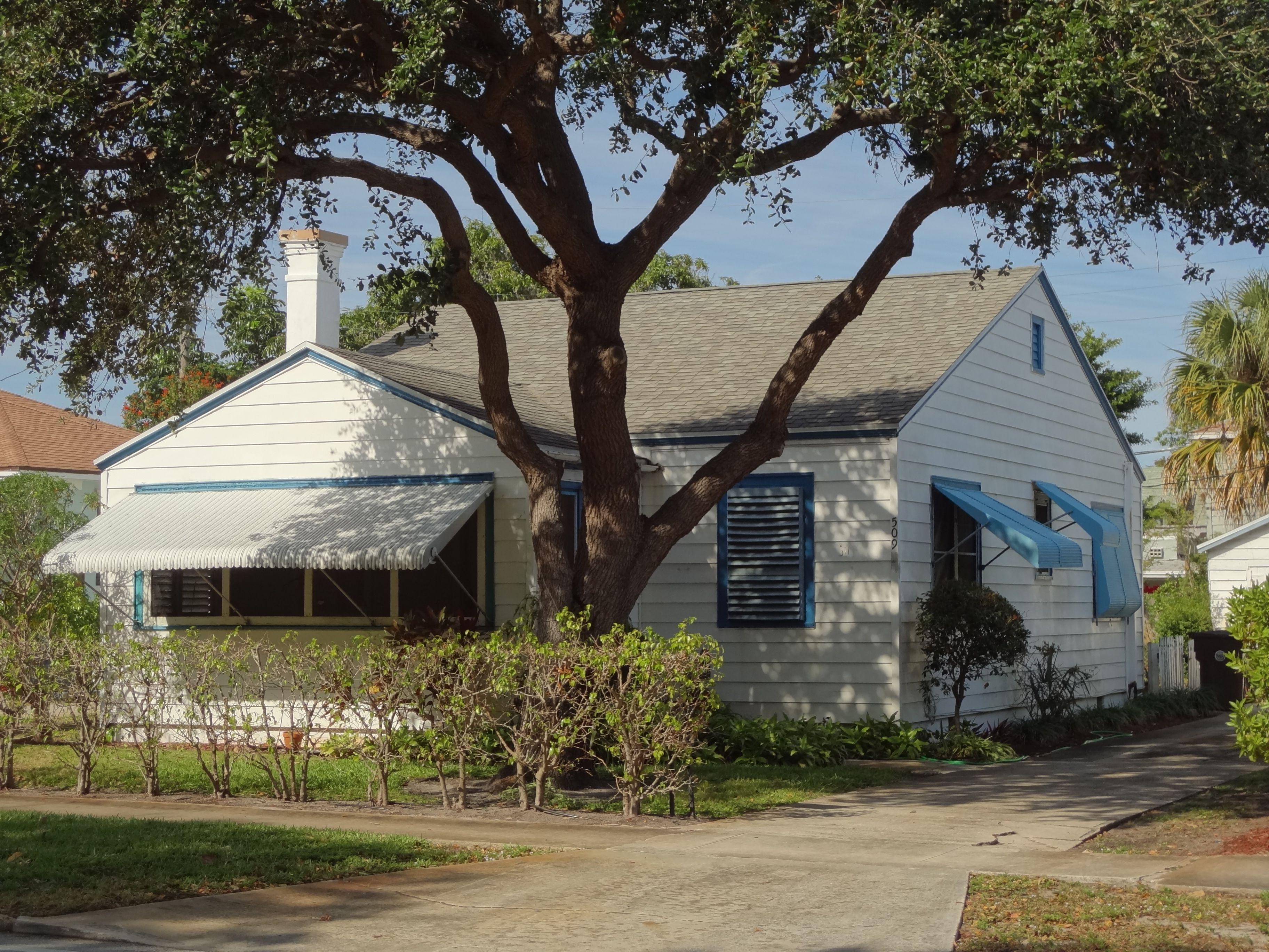 1c70dd4678466518a29e5d75935f8d43 - Homes For Rent Evergrene Palm Beach Gardens