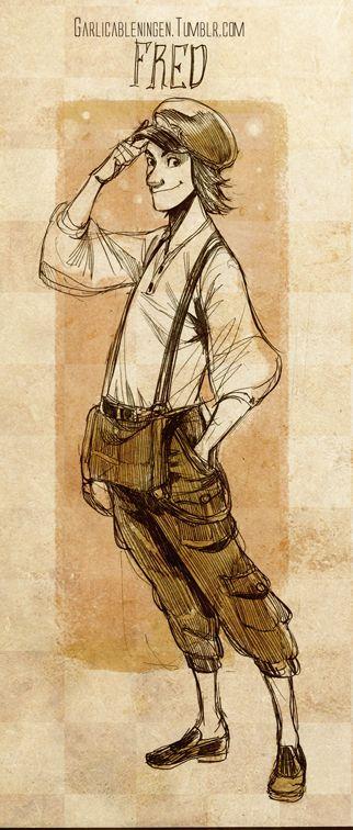 fred-steampunk
