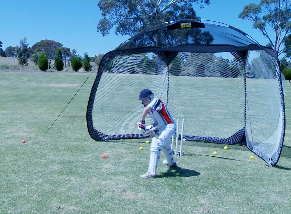 Details About Paceman Dimension Sport Home Ground Multi Sport Net Free Postage Sports Home Sport Free