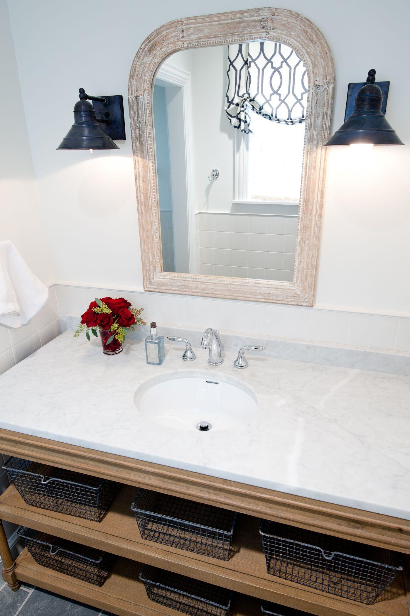 Pool Bath, Munger Interiors | Munger Interiors Design Team ...