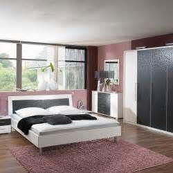 suche komplett schlafzimmer weiss schwarz kofi ansichten 17221 - Schlafzimmer Weis Komplett