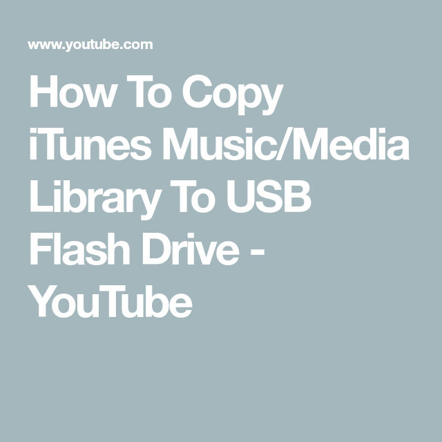 1c70f9d6ac712f1657929fe93dd0722a - How To Get Music From External Hard Drive To Itunes