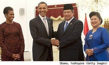 girls indonesia Christian beheaded