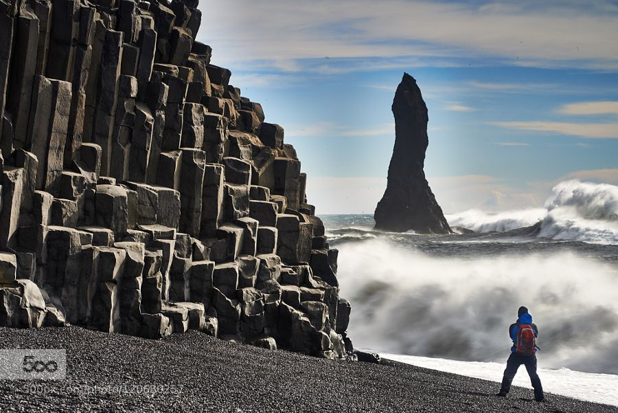 The Photographer by mfersch. Please Like http://fb.me/go4photos and Follow @go4fotos Thank You. :-)