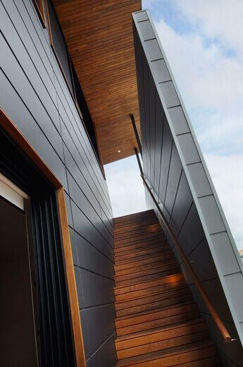 Best Barwon Heads Modscape Modular Homes Prefab Homes 400 x 300
