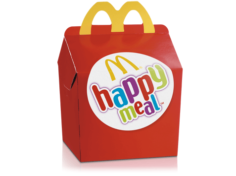 Happy Meal Google Search Mcdonalds
