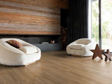 Kransen floor die adresse für vinylboden vinyl laminat