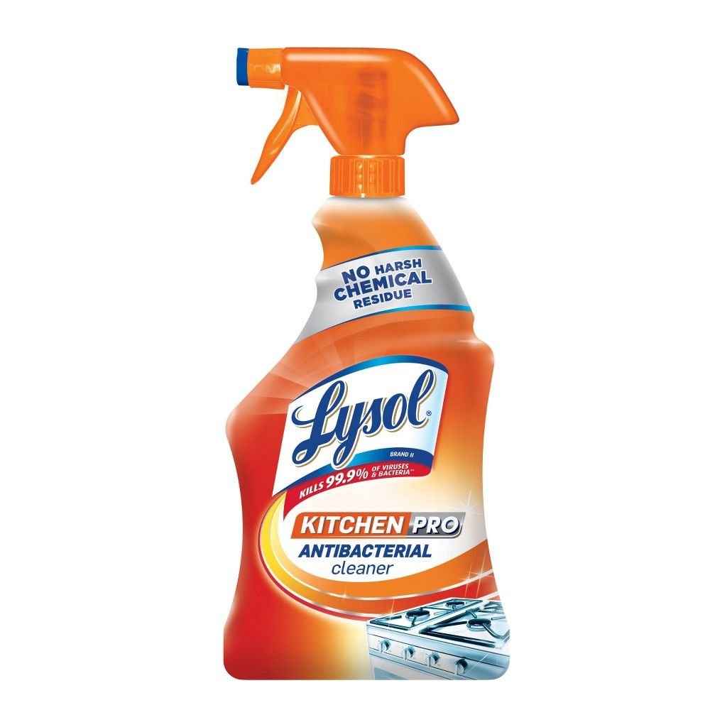 Specialty Appliances Find a Niche That Matches Your Specialty Appliances-Cleaning Supplies Chemicals