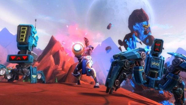How WildStar will motivate you to play with your guild - http://rigsandgeeks.com/how-wildstar-will-motivate-you-to-play-with-your-guild/