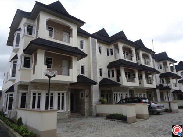 Property News Advice I Private Property Nigeria Property House Nigeria