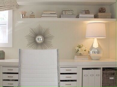 wall color is benjamin moore 39 s french canvas benjamin moore ballet white paint contemporary. Black Bedroom Furniture Sets. Home Design Ideas