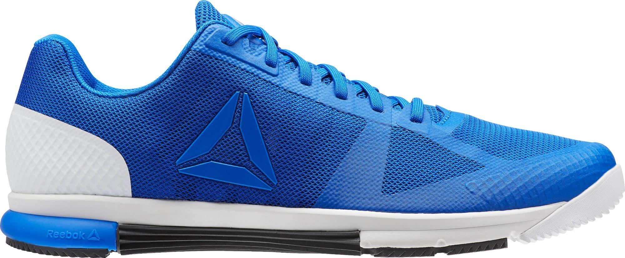 9430501b2558f8 Reebok Men s CrossFit Speed TR 2.0 Training Shoes