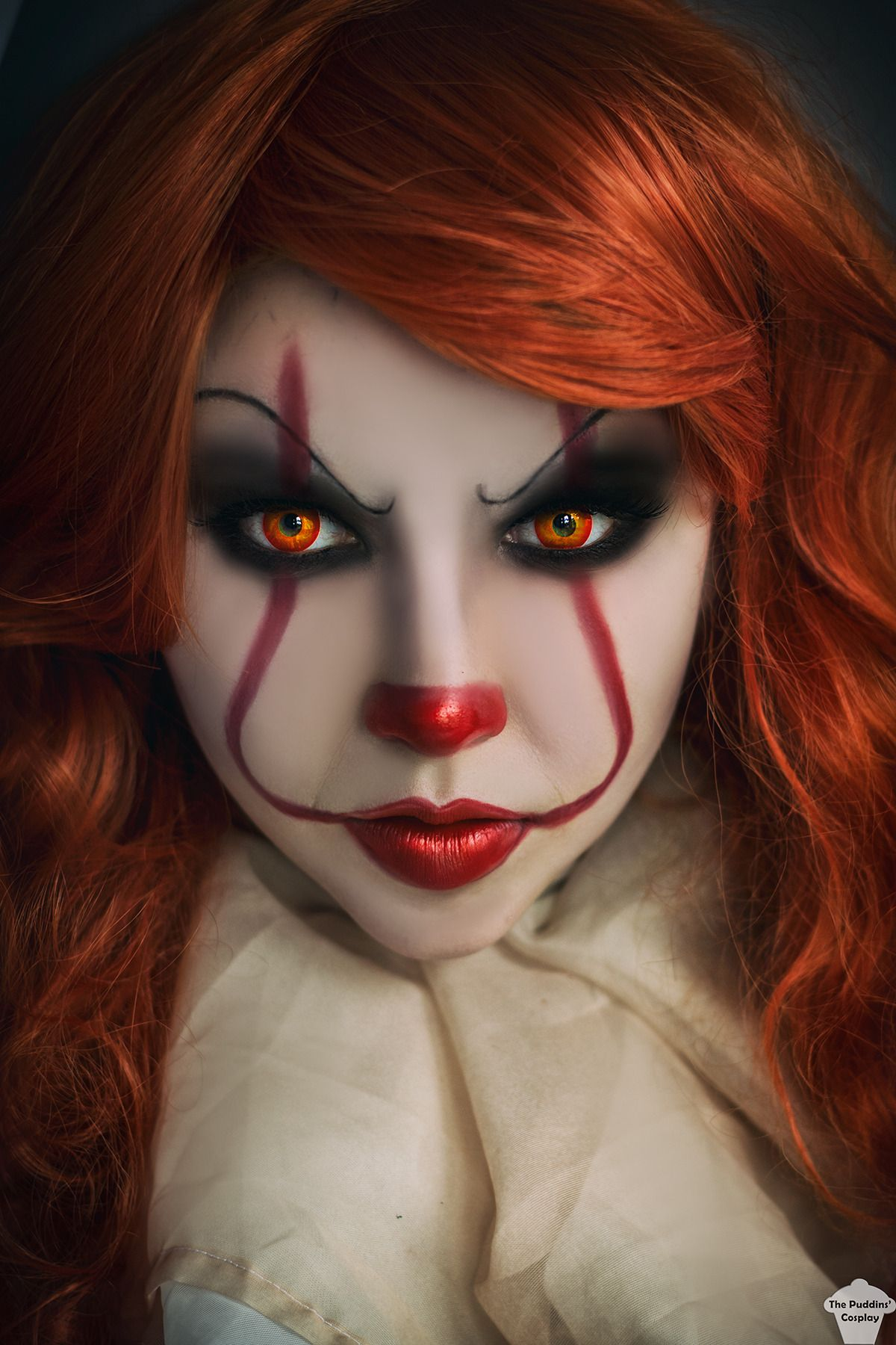 female pennywise costume Google Search in 2020 Female