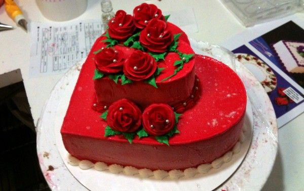 Creative Ideas For Valentine S Day For Husband Cute Valentines
