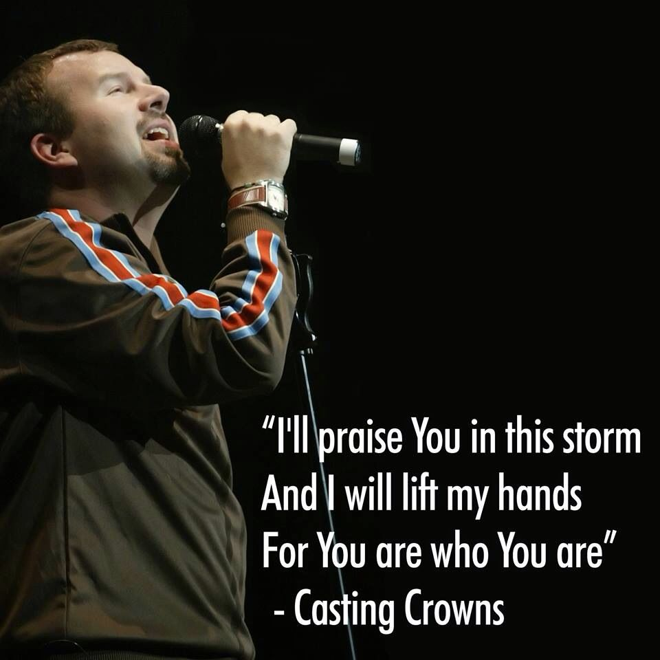Most amazing christian songs