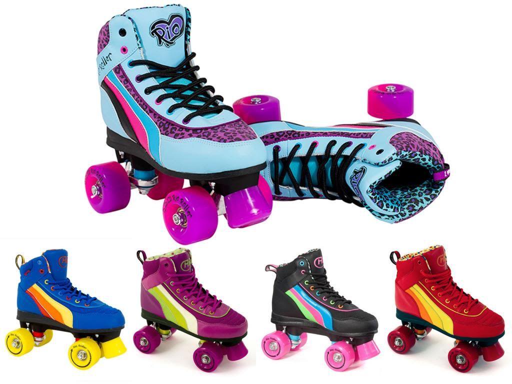 Kids Roller Skates Kids Roller Skates
