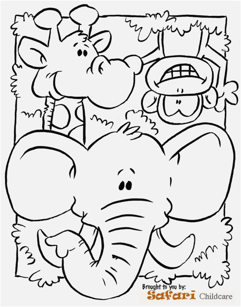 Preschool Animal Coloring Pages Pages Coloring Pages Coloring Preschoolals Stock Zoo Save Zoo Animal Coloring Pages Jungle Coloring Pages Zoo Coloring Pages