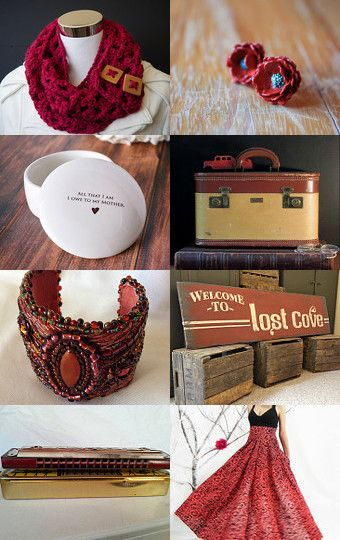 March Finds 74 by gicreazioni on Etsy--Pinned with TreasuryPin.com