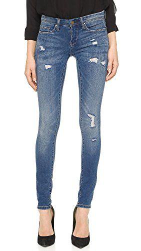bb3aaf65b0da Blank Denim Women's Skinny Jeans | Women's Jean | Jeans, Blank denim ...