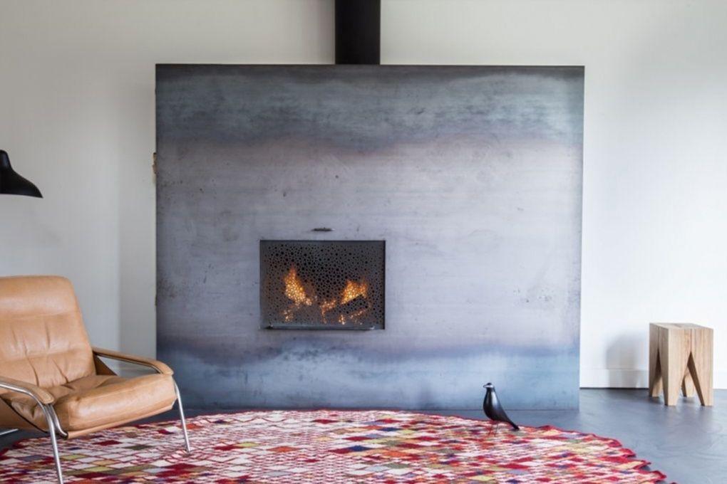 Just Haasnoot Interieurs   wassenaar   Home decor   Pinterest