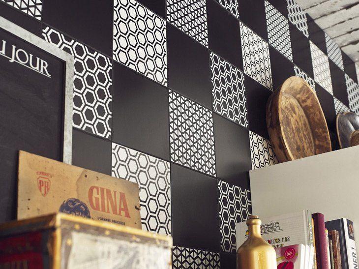 carrelage mural sur mesure leroy merlin carrelages pinterest carrelage mural leroy. Black Bedroom Furniture Sets. Home Design Ideas