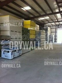 Wholesale Drywall Direct, Drywall Toronto, Cheap Drywall