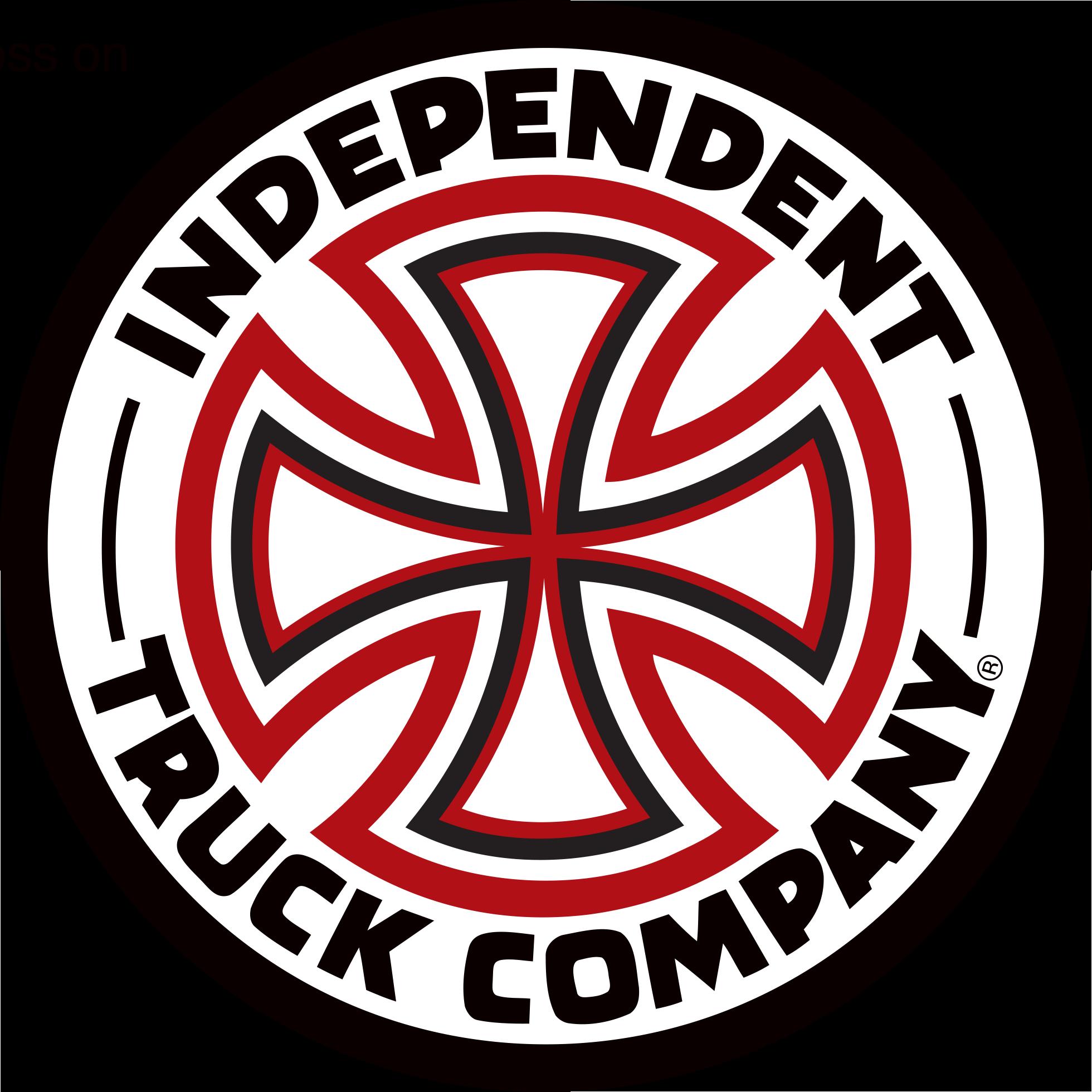 Pin by Jake Baker on Skate and Destroy Skateboard logo