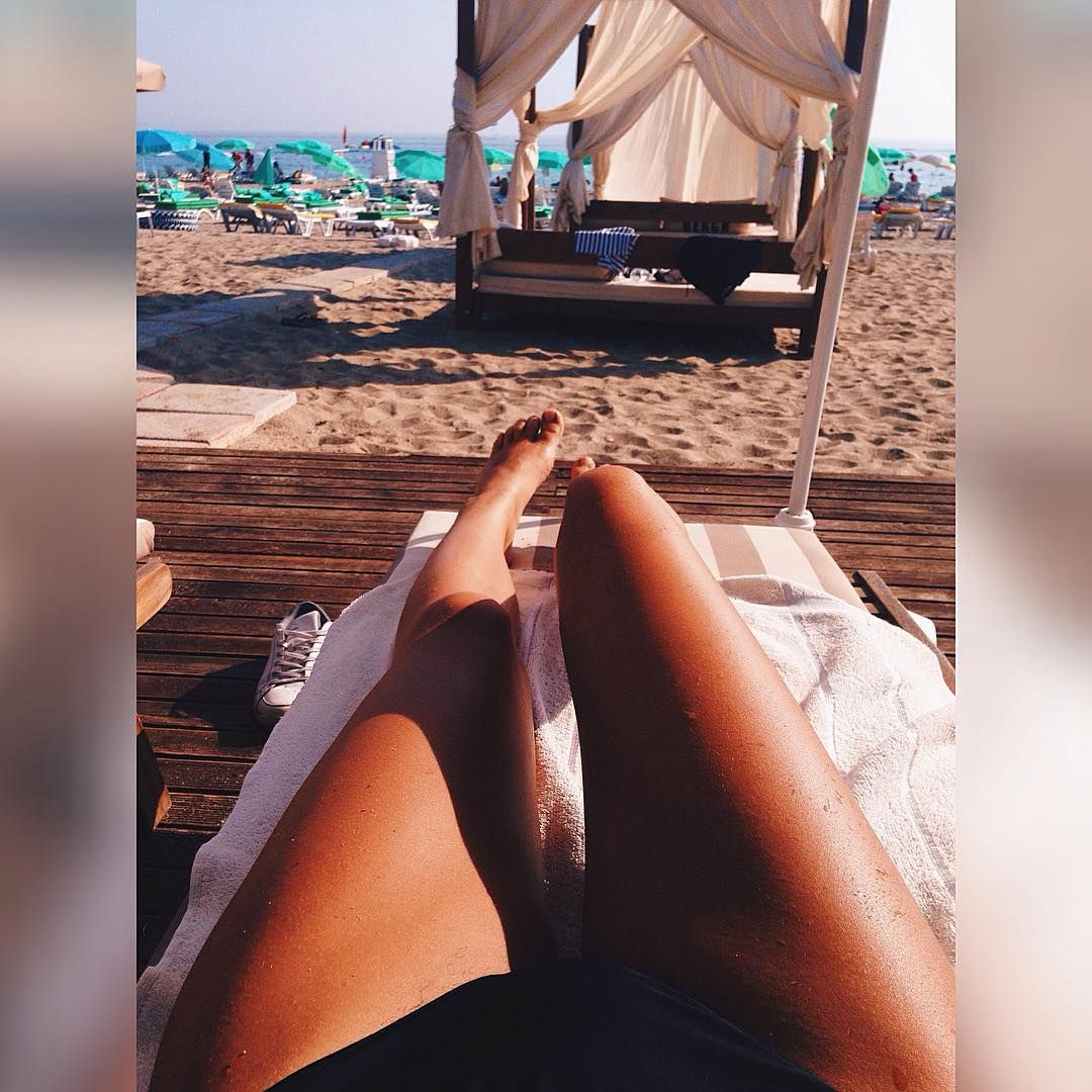pool party #tanning ☀ #turkey #alanya #holiday #vacation #sun ...