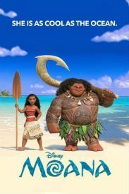Repelis Tv Nbspthis Website Is For Sale Nbsprepelis Resources And Information Moana Pelicula Moana Pelicula Completa Peliculas De Disney