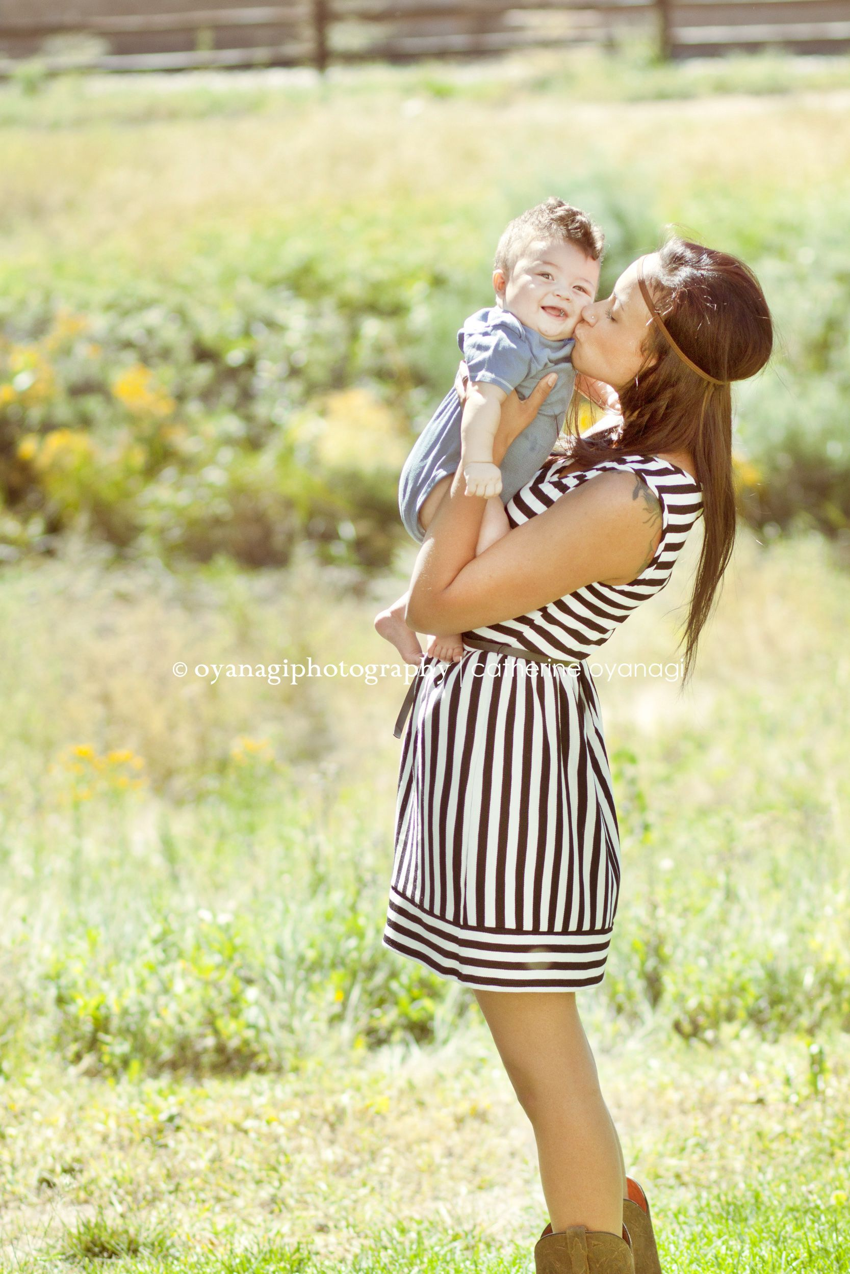 Mother And Son Photo Ideas Mother Son Catherineoyanagiphotography