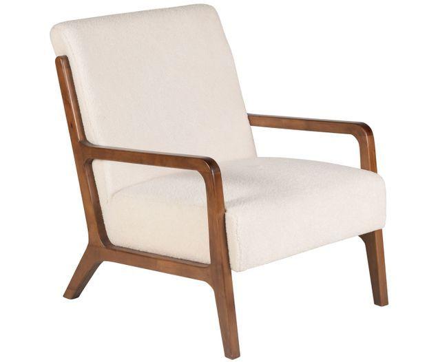 Teddy Sessel Naia Sessel Eiche Holz Sessel Kaufen