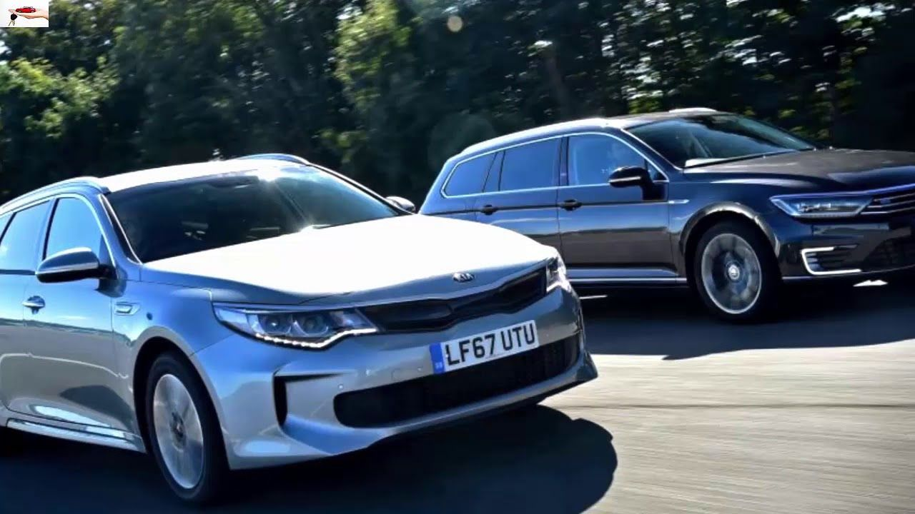 Kia Optima Phev Vs Vw Passat Gte Volkswagenpassat Volkswagen Passat Volkswagen Vw Passat