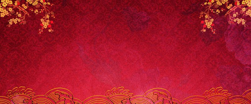 festival banner background high resolution backgrounds chinese new year background images banner