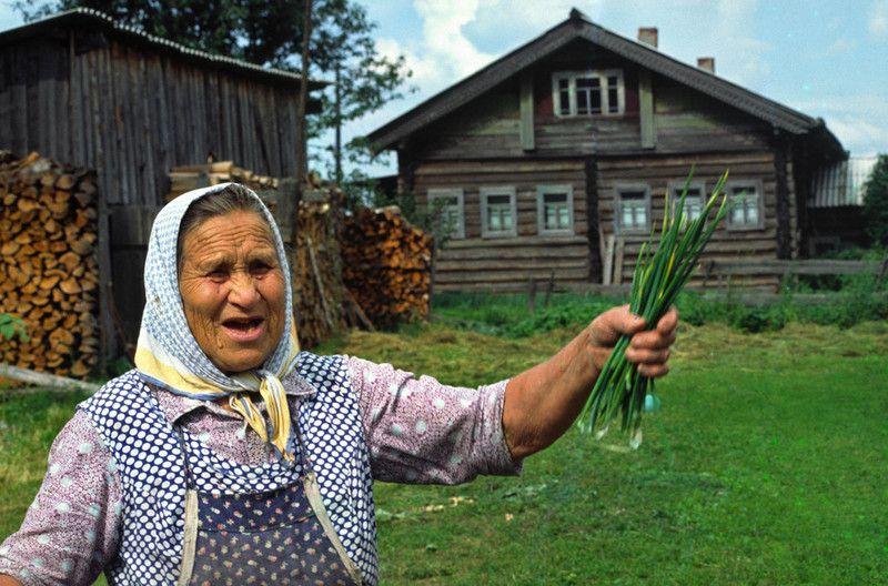 keres egy farmer társkereső házas személy
