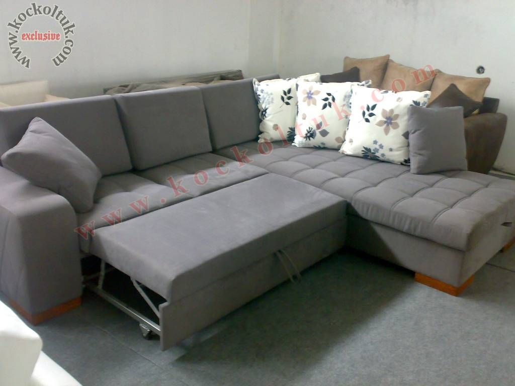 Koltuk Takimlari Sectional Couch Furniture Home Decor