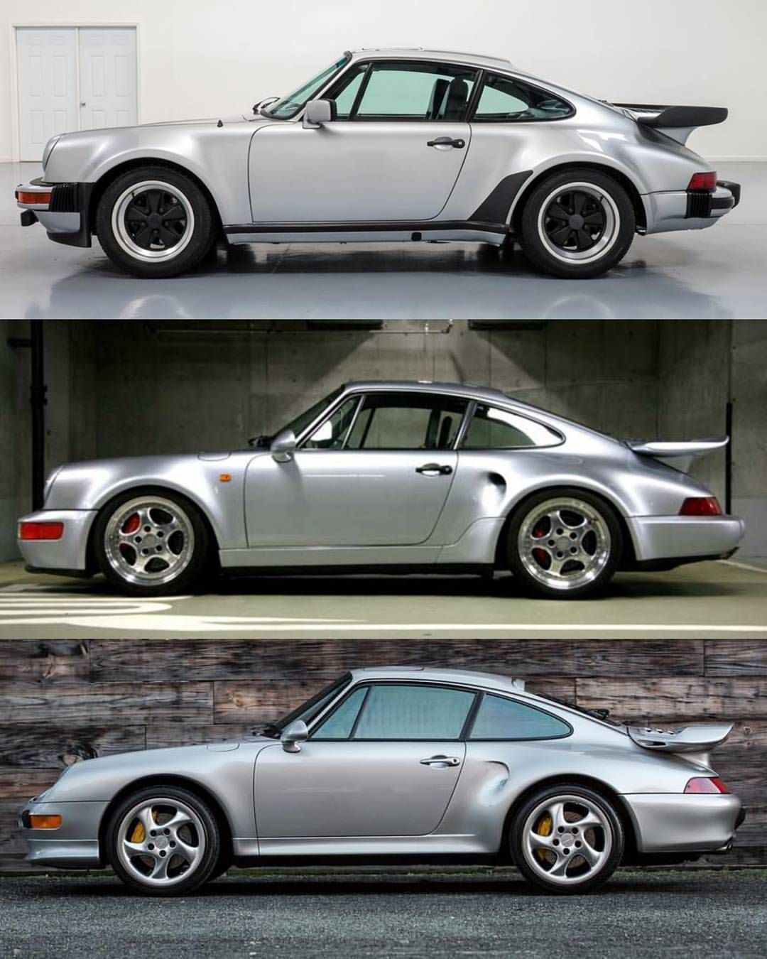What S Your Favourite Aircooled Turbo 930 964 Or 993 Cr Google Images Cult911 Porscheartdaily Porsche Porsche911 P Porsche Porsche 911 Porsche 964
