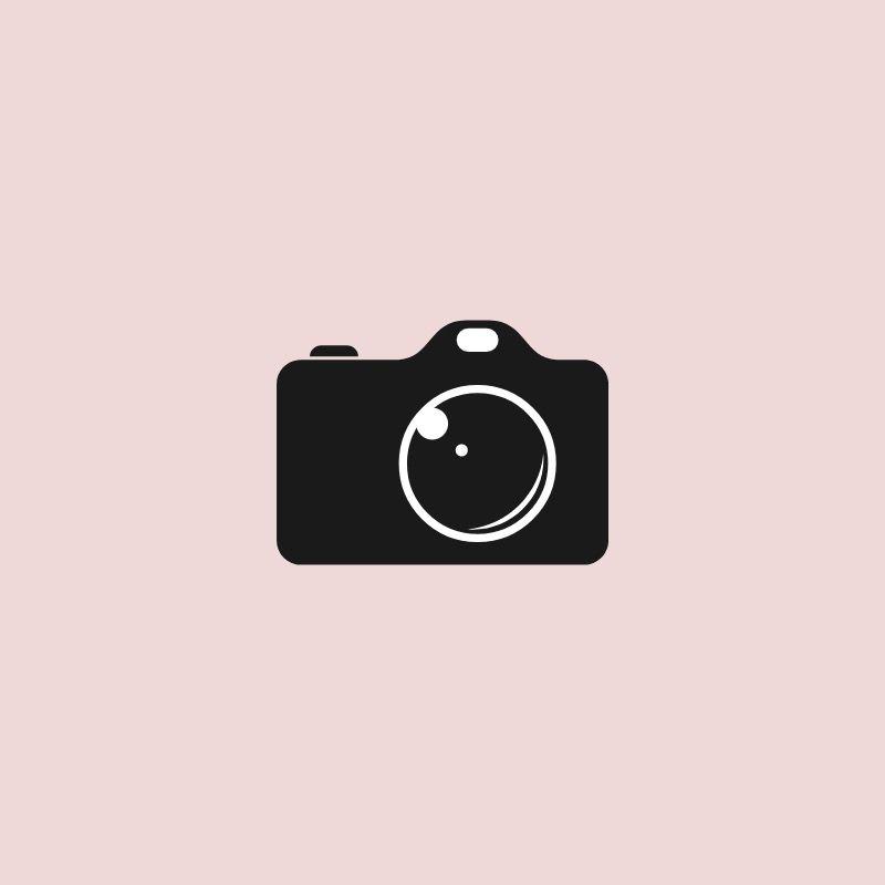 Instagram Highlight Cover Photo Camera Camera Logo Camera Icon Iphone Logo