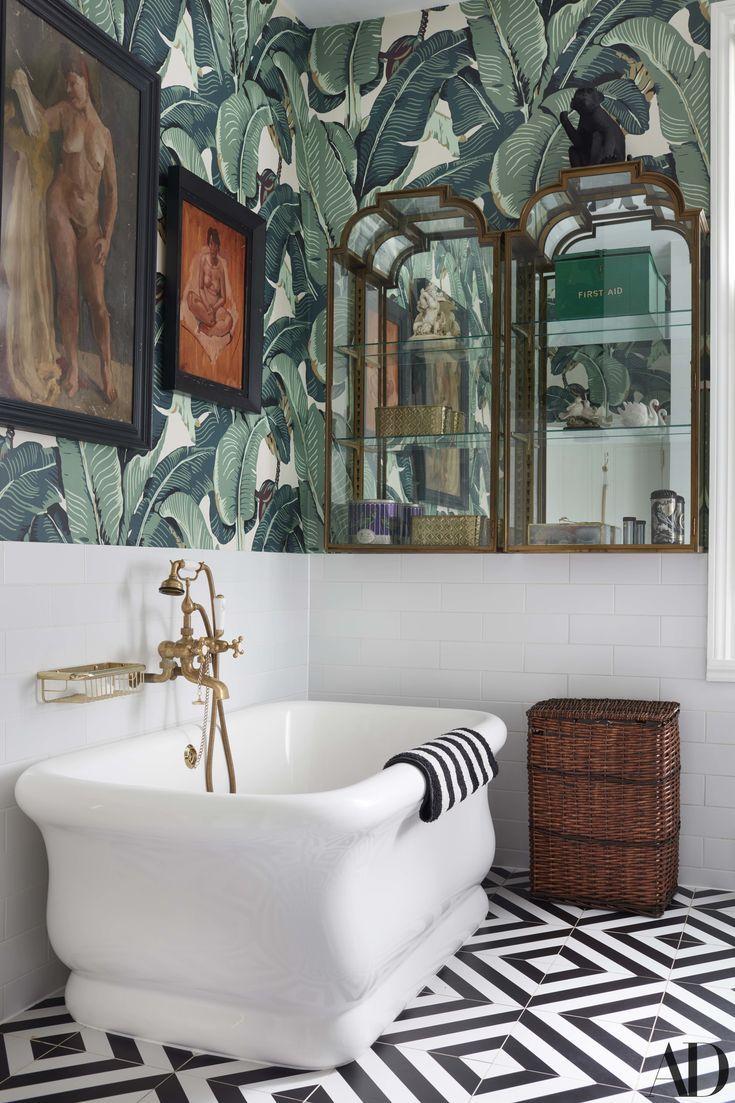 Photo of Besichtigen Sie das eklektisch glamouröse Zuhause von Paloma Faith