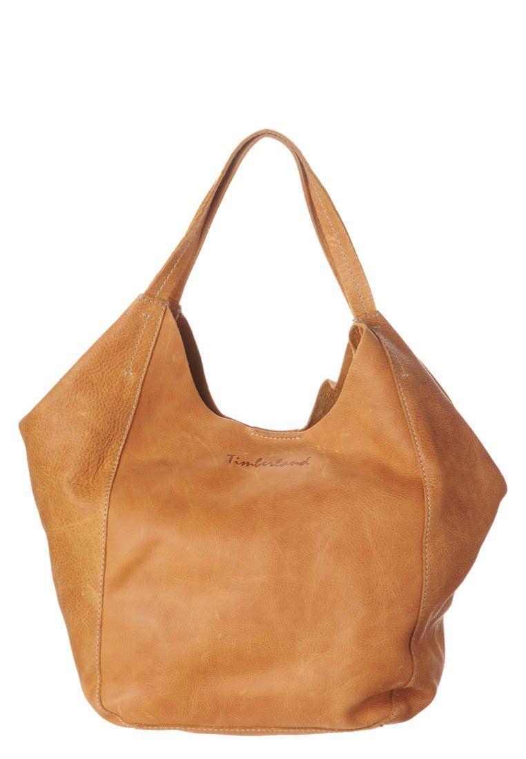 da914d620ae Shopper - artisan gold @ Zalando.nl 🛒 | Fashiontastic - Bolsos en ...