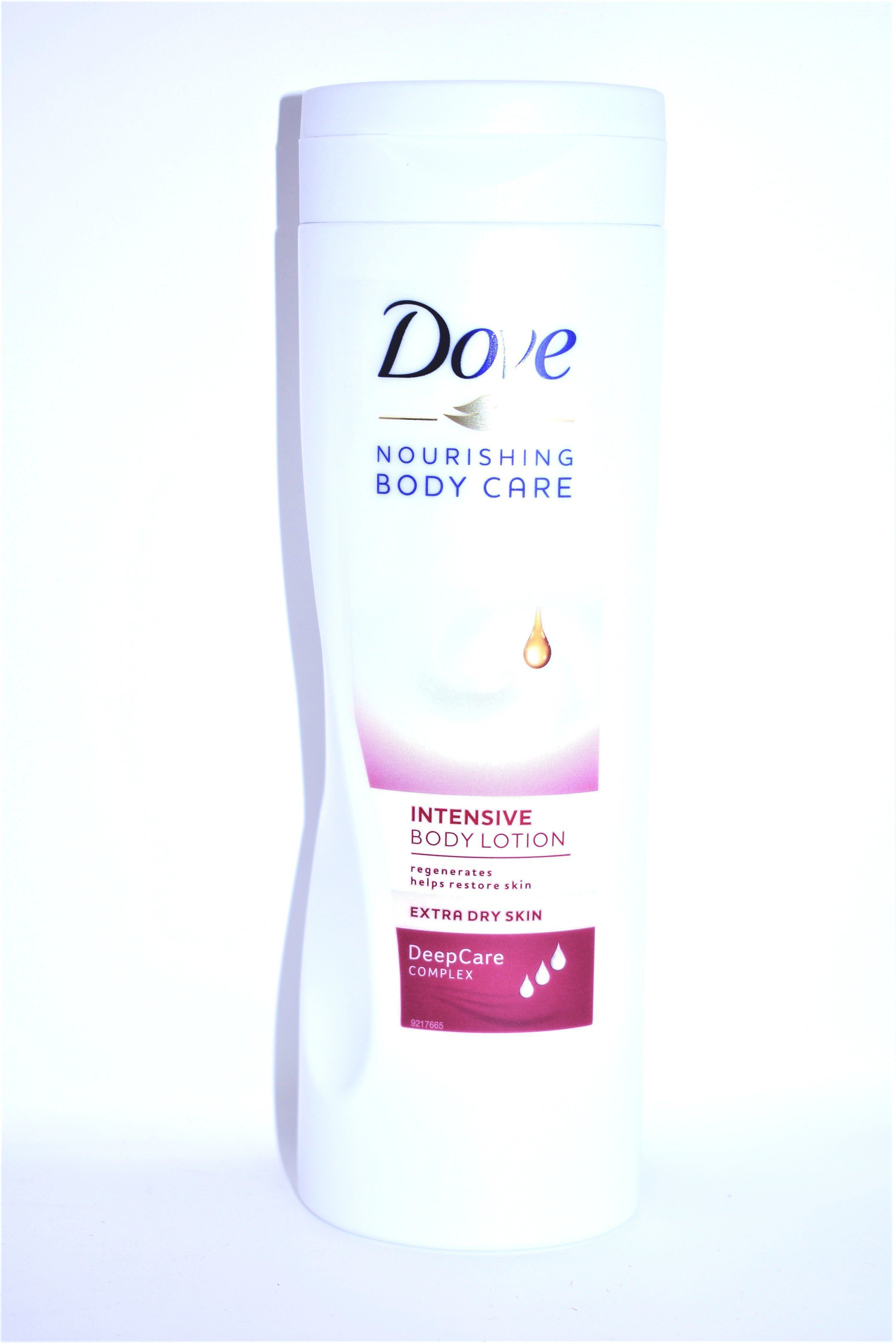Pin On Body Care